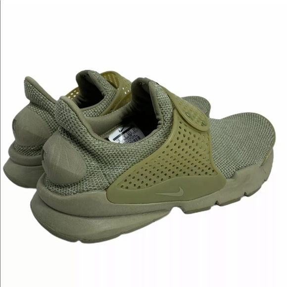 Volo Sortita ponte  Nike Shoes | Sock Dart Breathe Trooper Olive Green Presto | Poshmark